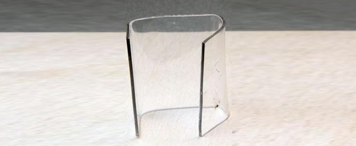 Simple-Bend