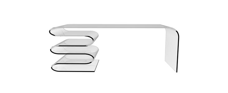 Create-Thin-Acrylic-Bends