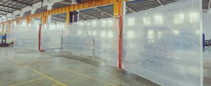 Manufacturing Of Acrylic - Pleasant Acrylic