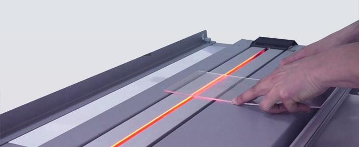 Maintain even heat while Acrylic Bending - Pleasant Acrylic